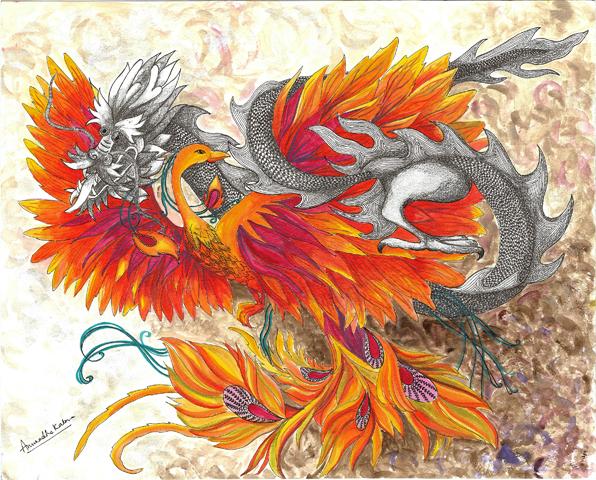 yin-yang-dragon-phoenix