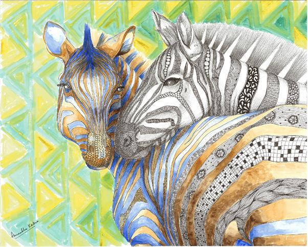 yin-yang-zebras