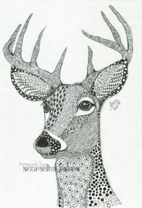 web-Antelope