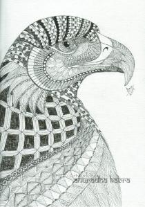 web-Eagle