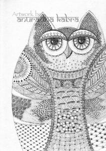 web-Owl-2