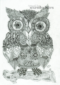 web-Owl