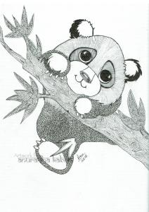 web-Panda