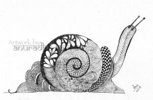 web-Snail