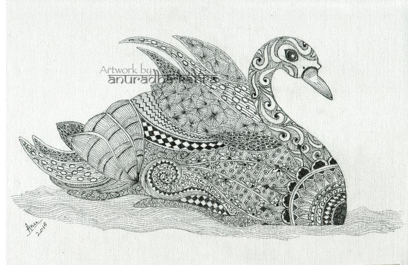web-Swan