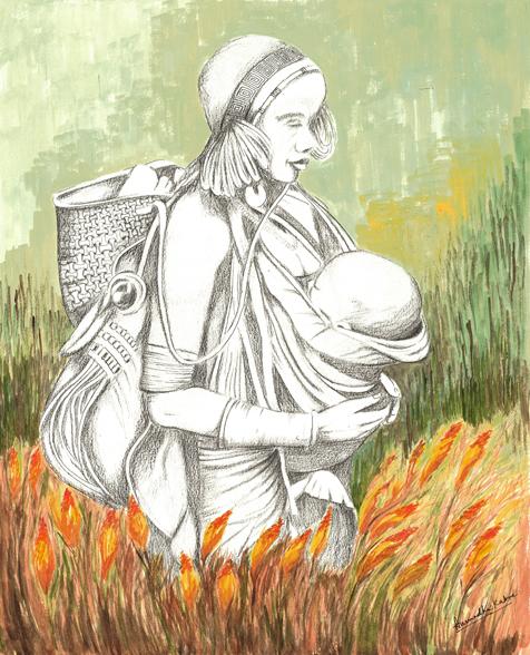 africa-babyinbag