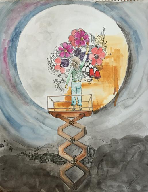 Yin-Yang-Child painting moon.jpg