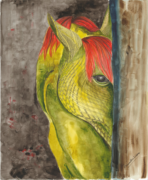 Yin-Yang-Green horse.jpg